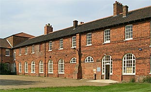 Union-House-Gressenhall